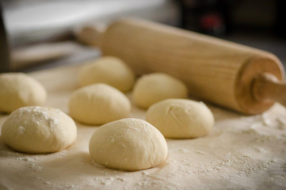 kenyérsütő gép1_1